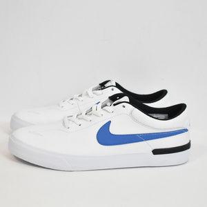 NEW Nike SB Koston Hypervulc 844447-140 Men's 9